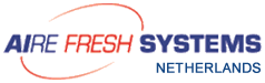 Aire Fresh Systems