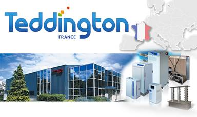 commun:DOCUMENTATION (TEST):Marketing:Press Releases:Humidifiers:Teddington:Teddington2.jpg