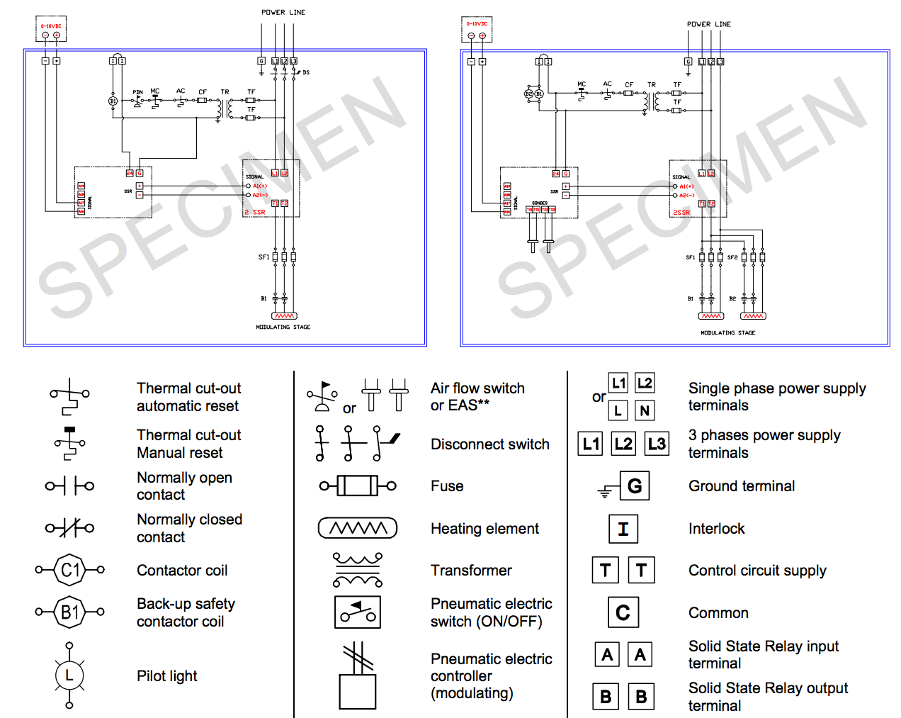 Acura Tsx Engine Wiring Diagram Will Be A Thing 2011 2010 Fuse Box 2005